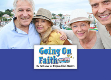 Going on Faith Travel